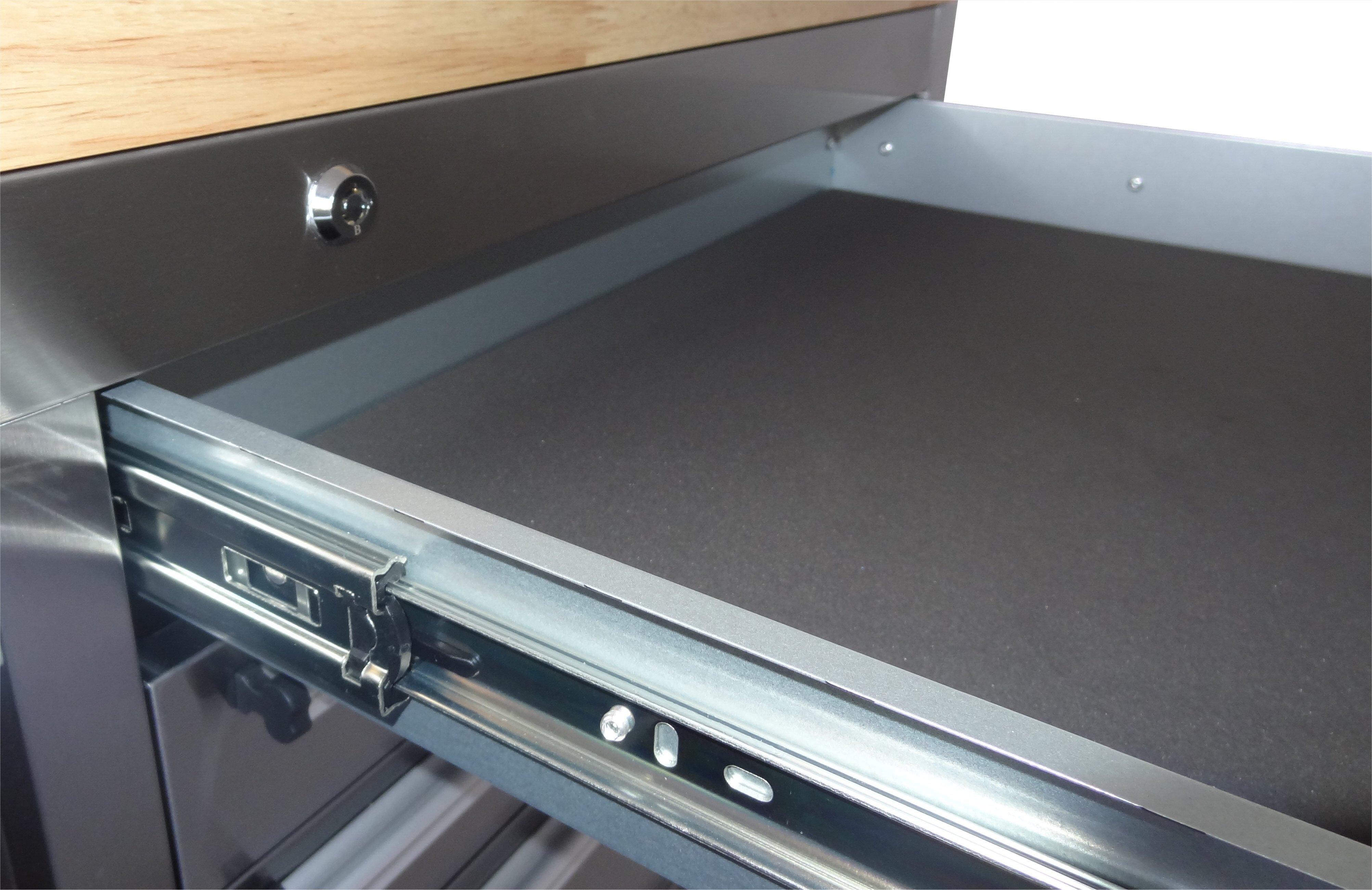 Workstation AV 5510